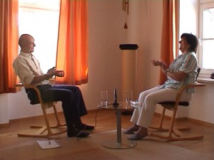 München Psychotherapie Rosenheim