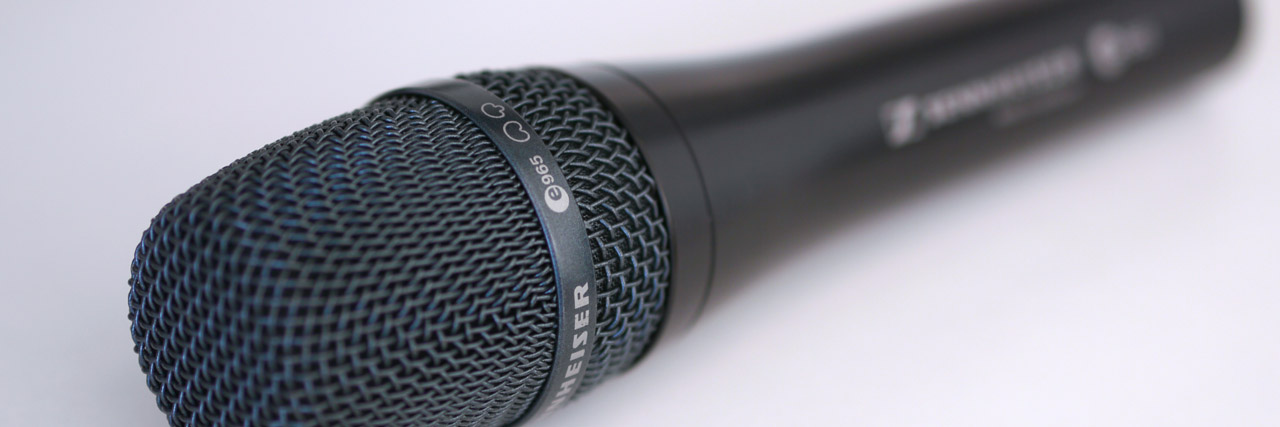 Audio Anleitungen für Selbsthilfe und Wohlbefinden