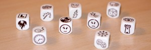 Intervention, Konflikmanagement und Mitarbeiterbegutachtung
