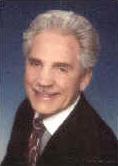 Larry Nims - Begründer von BSFF - Be Set Free Fast