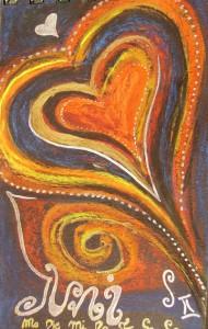 Paartherapie Rosenheim statt Beziehungskrise