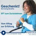 EFT DVD-Set (AMAZON)