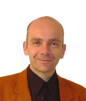 Heilkunst Vlcek - Radim Vlcek