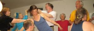 Systemische Therapie - Systeme heilen mit Familienstellen, Psychodrama und Theaterimprovisation