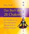 Bewertung Das Buch der 28 Chakren