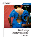 Bewertung Workshop Improvisationstheater