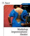 Bewertung Workshop Improvisationstheater