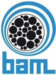 logo_bam 01