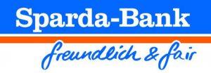 logo_banksprd 01