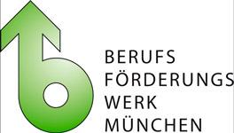 logo_bfwm-01