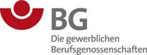 logo_bg 01