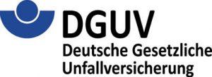 logo_dguv 01