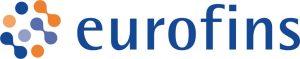 logo_eufins 01