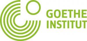 logo_goe 01