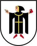logo_muc 01