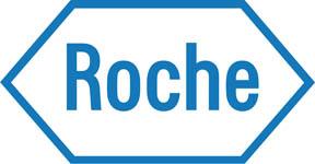 logo_roc 01