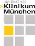 logo_stkm 01