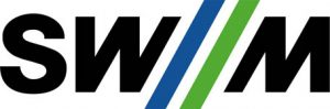 logo_swm 01