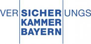 logo_vkb-01