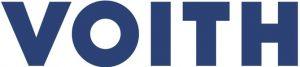 logo_voith 01
