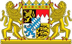 Bayerische Landesregierung