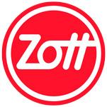 Zott SE & Co. KG