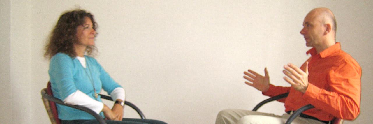 Die kleine Psychotherapie Ausbildung für Ihre Praxis