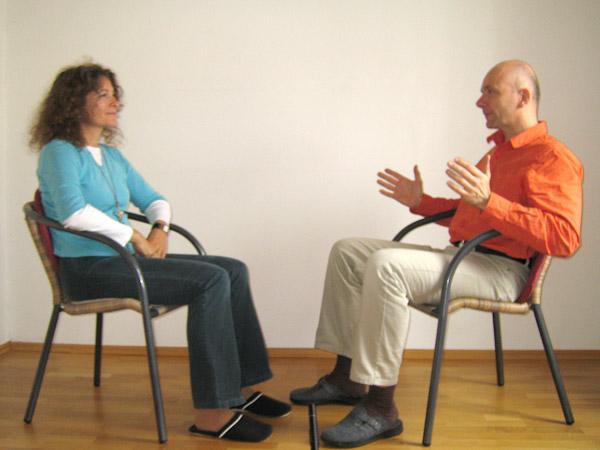 Psychotherapie Ausbildung Voraussetzungen