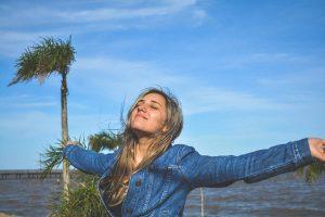 Breathe! - Einstieg in die Atemtherapie Ausbildung
