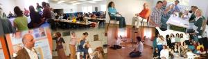 Therapeuten, Coaches & Heilpraktiker Fortbildung