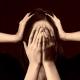 Ausgangsbeschränkung oder Ausgangssperre für Heilpraktiker Psychotherapie ist ein Stresstest