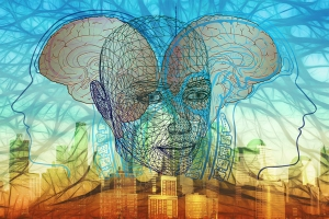 BSFF nach Larry Nims - Brain Healing