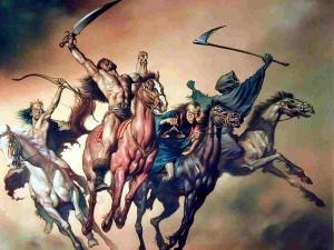 Paarberatung & Eheberatung - Wenn Krieg herrscht
