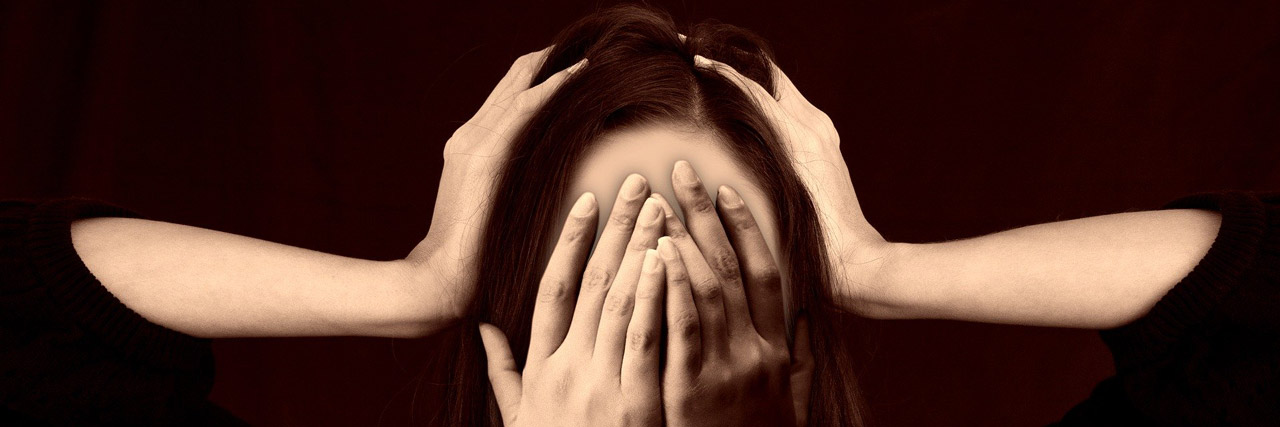 Stresstest durch Ausgangsbeschränkung oder Ausgangssperre für Heilpraktiker Psychotherapie