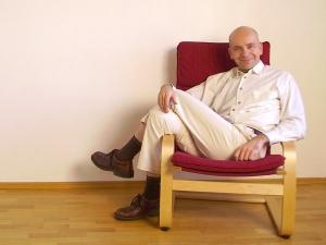 Der Heilpraktiker Psychotherapie Blog