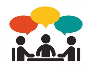 Systemische Beratung für Gruppen