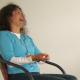 EFT Klopftherapie für Ziele und Altlasten