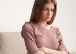 Eheberatung und Paarberatung nach John Gottman