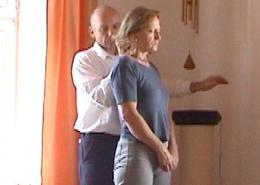 Körperorientierte Psychotherapie in der Praxis