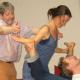 Systemische Therapie und Beratung für Einzelne und Teams